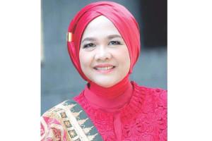 """Lebih 1.500 Pebisnis Dunia Hadiri 'IPOC"""" Bali"""