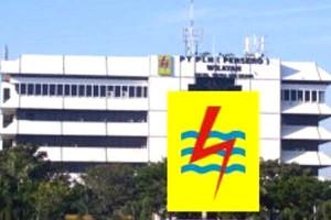 PLN Sulselrabar dukung kemudahan kelistrikan bagi pengusaha
