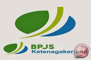 BPJS Ketenagakerjaan Sulama Sasar Petani Dan Nelayan