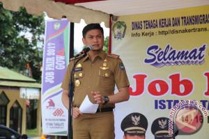Alun-alun Gowa Diklaim Lebih Megah Dari Bandung