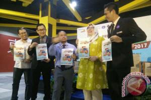 Makassar Great Sale Target Rp100 Miliar
