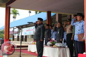 DPRD Torut : Keluarga Merupakan Pondasi Pembangunan Kesehatan