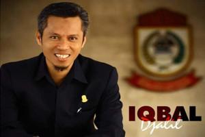 Kader PKS Tegaskan Bersaing Petahana Makassar