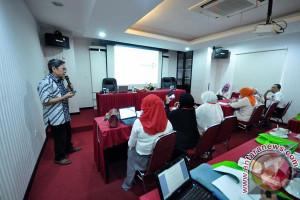 UMI Makassar Berlakukan Kurikulum Baru Mulai 2018
