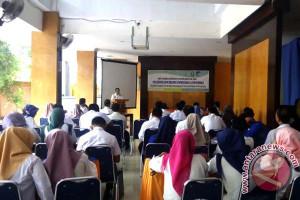 Pemkab Sinjai Gelar Pelatihan SDM DKIP