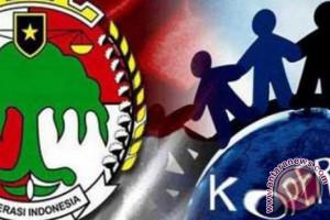 Makassar Dinilai Sukses Kembangkan Koperasi UKM