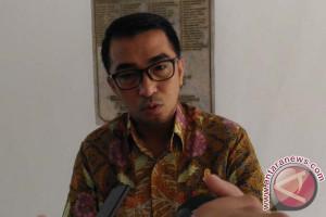 Surat Pemecatan Wakil Ketua DPRD Makassar Dikirim