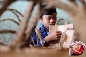 BNI Makassar salurkan KUR Rp220 M