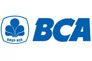 BCA latih pengembangan SDM mahasiswa Unhas