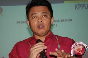 KPPU minta stok pangan jelang Ramadhan diawasi