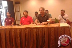 PSM incar Stadion Batakan sebagai markas alternatif