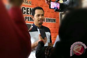 Panwaslu periksa pejabat pemkot Makassar