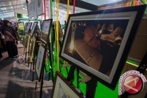 Lomba Foto Berhasil Tunjukkan Pembangunan Sulsel