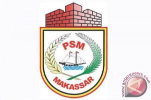 PSM boyong 19 pemain hadapi PSIS Semarang