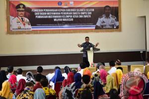 MK3SS Apresiasi Kebijakan Gubernur Dukung Sekolah Swasta