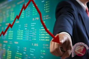 FPPS Minta Pemprov Sulbar Sikapi Turunnya Pertumbuhan Ekonomi