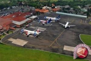 Bandara Bulukumba Tinggal Menunggu Keputusan Kemenhub