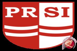 PRSI Sulsel batalkan agenda uji arena porda