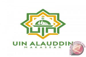 UIN Alauddin Wisuda 724 Alumni