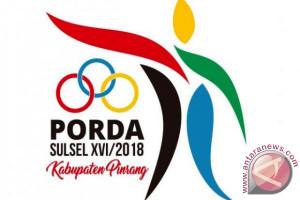 114 Atlet Panjat Tebing Lolos Porda 2018