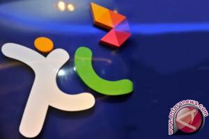XL berharap dukungan pemerintah internetkan Papua-Maluku