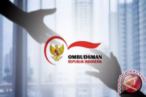 Ombudsman Sulbar sosialisasi pelayanan publik di Majene