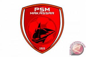PSM Makassar resmi perkenalkan Sandro
