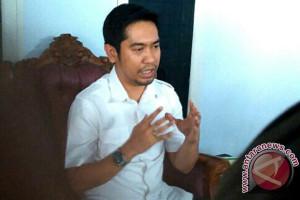 DPRD Sulsel Wariskan Dua Ranperda Di 2018