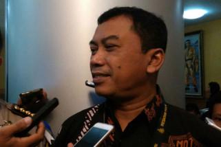 Polda Sulsel jadwalkan pemeriksaan Wali Kota Makassar