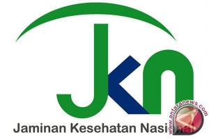 Dinkes Makassar gencar sosialisasikan kepesertaan JKN
