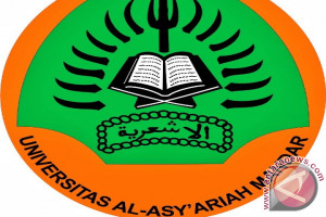Akademisi kritik ketimpangan pembangunan  di Polewali Mandar