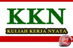 Unhas lepas peserta KKN ke Malaysia dan Jepang