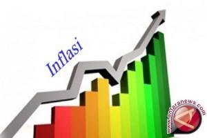 Inflasi Makassar 0,20 persen pada Februari