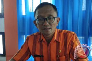Kete`Kesu dan Londa objek wisata primadona Toraja