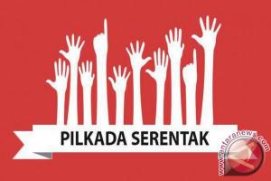 Program paslon Wali Kota Makassar disosialisasikan