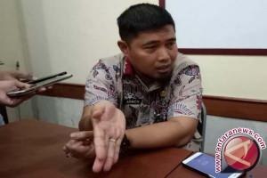 BPKD : tunjangan dan honor PNS pemprov ditahan
