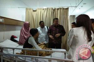 BPJS Ketenagakerjaan Sulawesi-Maluku sosialisasikan