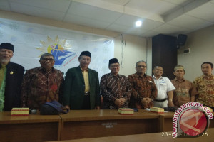 Munas Tarjih Muhammadiyah XXX bahas perlindungan anak