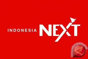 Indonesianext mahasiswa Makassar wakili Indonesia ke Francisco