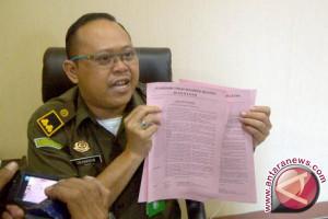 Pengadilan tetapkan jadwal persidangan Abu Tour