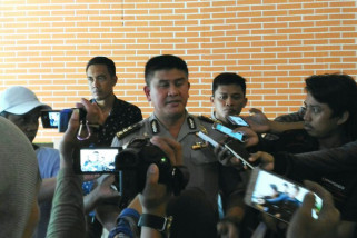 Polda Sulsel mulai telusuri TPPU BPKAD Makassar