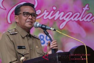 Bupati Bantaeng harap perempuan berperan dalam pembangunan