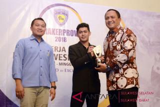 IMl-Kodam Hasanuddin Sepakat Bela Negara