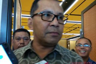 Wali Kota Makassar jadikan little jack percontohan