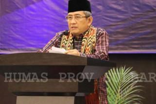 Sulbar usulkan lima kebijakan masuk program nasional