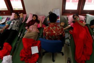 Bakti Perbankan Bank Indonesia Sulbar