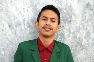 Mahasiswa UMI Makassar lolos EPIC di Surabaya