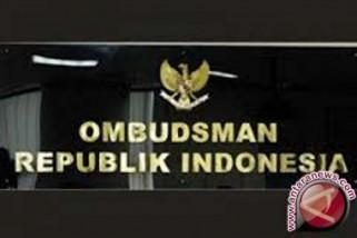 Ombudsman Sulbar awasi penerimaan anggota Polri