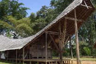 Aktivitas warga Mamasa belum pulih pascagempa