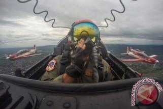 TNI AU akan bentuk Koopsau III